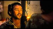 ZERO DARK THIRTY - Nominated for 5 Academy Awards