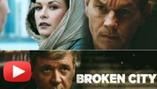 Broken City - Starring Mark Wahlberg and Russell Crowe - Twist Keeps It Going