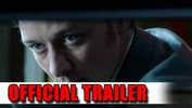 Trance Official Trailer - James McAvoy