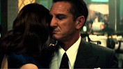 Gangster Squad - Now Playing Spot 2