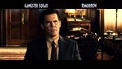 Gangster Squad - TV Spot 5