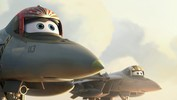 Planes - Official Trailer #1 (HD)