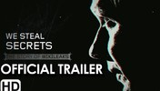 We steal Secrets: The Story of WikiLeaks - Official Trailer
