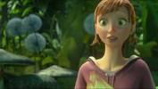Epic Trailer 2 - Starring: Colin Farrell, Amanda Seyfried