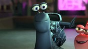 Turbo Trailer 2 - Starring: Ryan Reynolds, Samuel L. Jackson