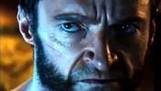 The Wolverine - 6 Second Teaser Trailer - Hugh Jackman