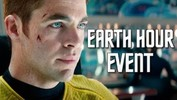Star Trek Into Darkness - Earth Hour Promo (HD)