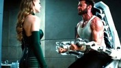 The Wolverine - International Trailer - Hugh Jackman