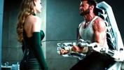 The Wolverine - International Trailer - Hugh Jackman