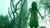 Evil Dead (2013) - Scream Safe TV Spot