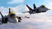 Disney's PLANES - Exclusive Sneak Peek - Dane Cook, John Cleese, Val Kilmer
