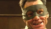 Kick-Ass 2 - Official Green Band Trailer - Jim Carrey