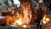 Oblivion - The World of Oblivion Featurette - Tom Cruise