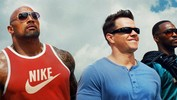 Pain & Gain Movie Spot: Good Guys