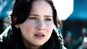 The Hunger Games: Catching Fire - Official Teaser Trailer (HD) - Jennifer Lawrence
