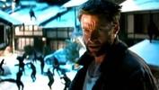 The Wolverine - Japanese Trailer (HD) Hugh Jackman
