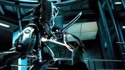 The Wolverine - CinemaCon Trailer (HD) - Hugh Jackman