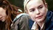 Black Rock - Official Clip (HD) - Kate Bosworth, Lake Bell