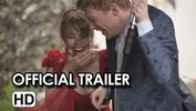 About Time International Trailer - Richard Curtis Movie (HD)