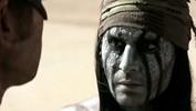 The Lone Ranger - Official Trailer #4 (HD) - Johnny Depp