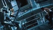 The Wolverine - Official Trailer #2 (HD) - Hugh Jackman
