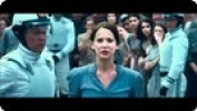 New Hunger Games Sequel Gets a Writer