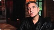 George Clooney on Working on 'The Descendants'
