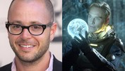 Damon Lindelof Talks 'Prometheus 2'