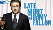 Alec Baldwin Taking Over Last Call with Carson Daly