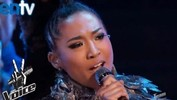 The Voice Season 4 Top 8 Perform feat Judith Hill