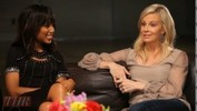 Drama Actress Roundtable: Anna Gunn, Monica Potter on Shaping Their Characters