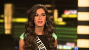 Miss Alabama Mary Margaret McCord's Official 2013 Miss USA Interview